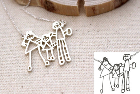 Children's-Drawing-Necklace.jpg