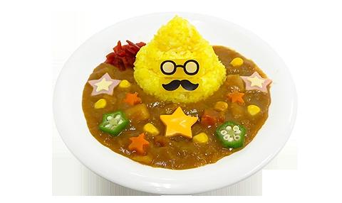 うんこ先生のカレー.png
