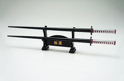 カルビー侍箸.jpg