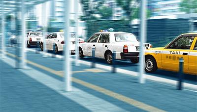 タクシー乗り場.jpg