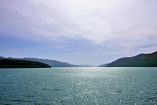 ネス湖.jpg