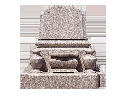 墓石.png