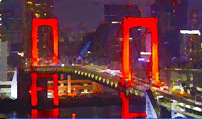 東京アラート.jpg