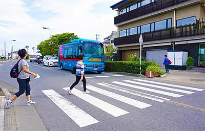 江の島自動運転バス.jpg