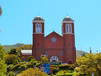 浦上カトリック教会.jpg