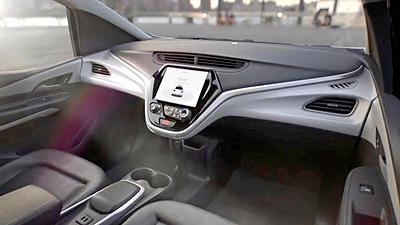 無人運転車.jpg