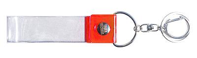 銀テープキーホルダー.png