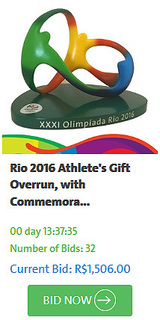 Rio-Official-Auction.jpg