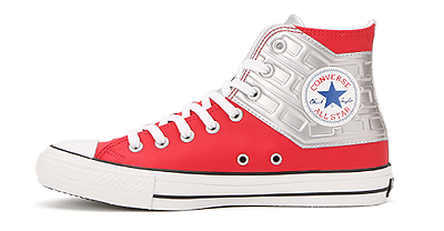 ULTRASEVEN_-CONVERSE_01.png