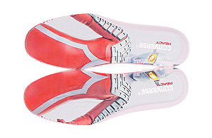 ULTRASEVEN_CONVERSE_02.png