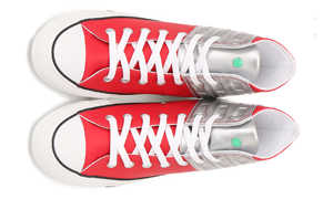ULTRASEVEN_CONVERSE_03.png