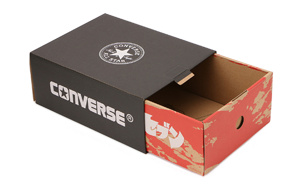 ULTRASEVEN_CONVERSE_04.png